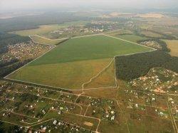 А что такое земельный кадастр?