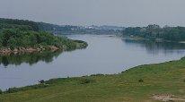 Государственный водный кадастр